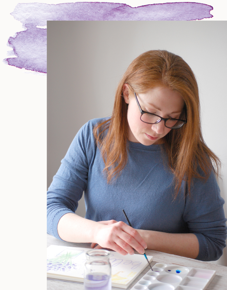 Kerri Awosile art writing design artist writer designer illustrator painter creative services bespoke UK