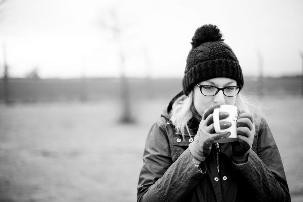 Gemma Lane of On The Map UK